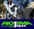 �m�W�}�G���W�j�A�����O:NOJIMA ENGINEERING �}�t���[