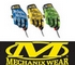 MECHANIX (���J�j�b�N�X) �O���[�u