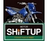 SHIFT UP (�V�t�g�A�b�v) 4�~�j