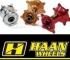 HAAN WHEELS (�n�[���z�C�[��)