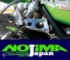 �m�W�}�G���W�j�A�����O:NOJIMA ENGINEERING �O��