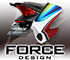 Force-Design (�t�H���X�f�U�C��) �J�X�^���p�[�c