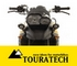 TOURATECH(�c���[�e�b�N) �ԑ̃p�[�c