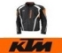 KTM POWERWEAR - STREET EQUIPMENT
