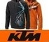 KTM POWERWEAR - STYLE EQUIPMENT