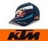 KTM POWERWEAR - KINI COLLECTION