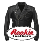 Rookie:ルーキー レザーパンツ・レザーパンツ