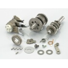 KITACO 5 Speed Cross mission assy type 2 (WPC spec.)