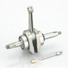 KITACO Enhanced Crank Shaft