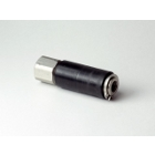 G-Craft Chain Roller for Monkey