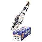 NGK Iridium Plug DCR7EIX