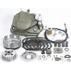 SP TAKEGAWA Special Clutch Kit Standard Clutch