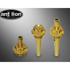 antlion Oil Filler Cap