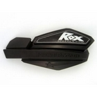ODAX Front Desk Rush Knuckle Guard Set