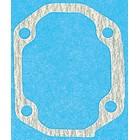 CF POSH Cylinder Head Cover Gasket