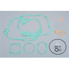 SHIFT UP Crankcase Gasket Set for 12V Centrifugal Clutch Manual Clutch Vehicle