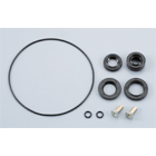 SHIFT UP Crankcase Oil Seal Set