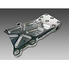 MINIMOTO Engine Reinforced Plate Aluminum Billet for MONKEY