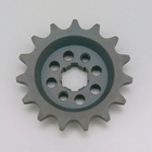 DAYTONA Drive Sprocket (7mm Off-set)