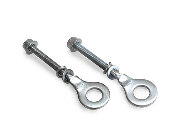TANAKA TRADING Chain Adjuster