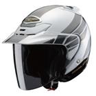 【HONDA RIDING GEAR】GW-1安全帽