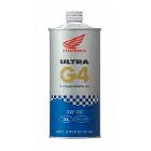 HONDAホンダ/ウルトラ G4 【0W-30】 【20リットル】 4サイクルオイル