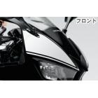 【HONDA(本田)】Racing貼紙