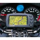 HONDA:ホンダ/GPS NAVI 本体