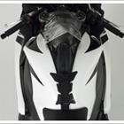 【HONDA】油箱包 - 「Webike-摩托百貨」