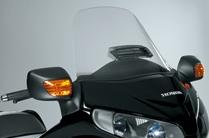 【HONDA】長型風鏡 - 「Webike-摩托百貨」