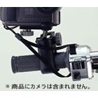 HONDA:ホンダ/ポケットカメラスタンド 写助