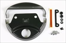 Handlebar Adjustment Pf02-08f83-mft-000-1