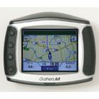 HONDA:ホンダ/GPSナビゲーション