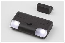 行李箱照明燈