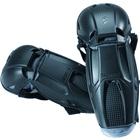 【THOR】Quadrant 護肘 - 「Webike-摩托百貨」