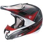 thor:ソアー/フォースカーボンヘルメット