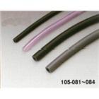 【KIJIMA】耐熱・耐油3層管軟管(汽油對應)
