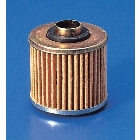 KIJIMA Oil Filter Magnet IN Element with O-ring