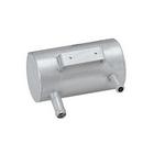 【KIJIMA】油氣回收罐