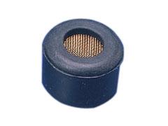 透氣 尾端 蓋(橡膠製)
