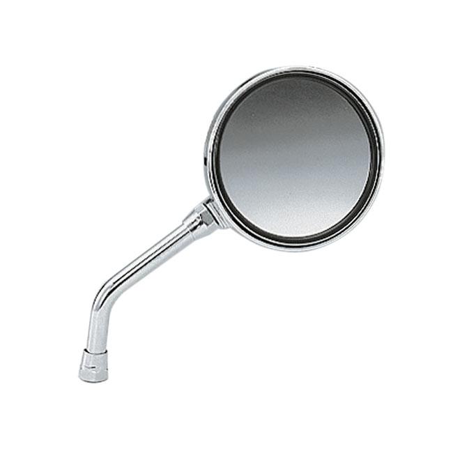 Z2型式後視鏡