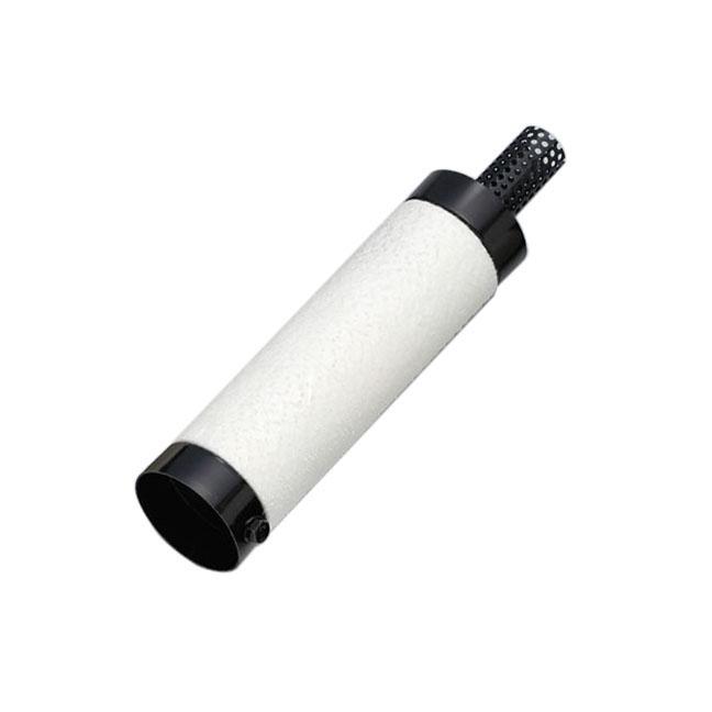 DX排氣管內消音器