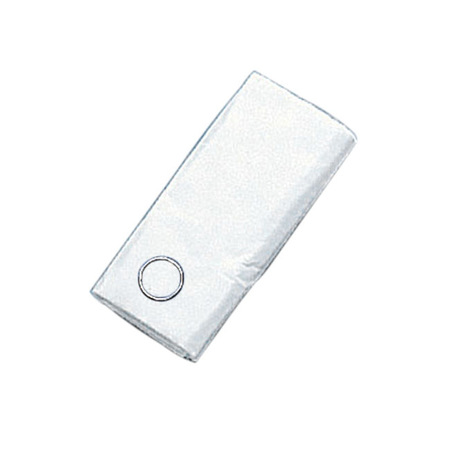 消音排氣管消音棉 (耐熱温度600℃)
