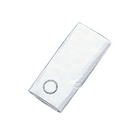 【KIJIMA】消音排氣管消音棉 (耐熱温度600℃)