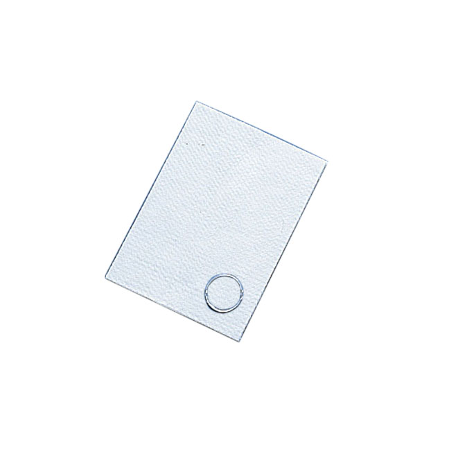 消音陶瓷棉製品 (耐熱温度800℃)