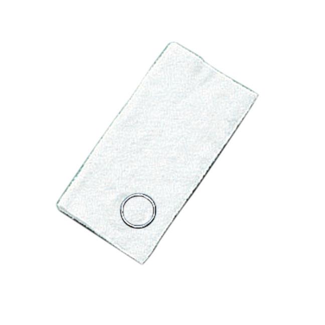 消音玻璃 棉製品 (耐熱温度600℃)
