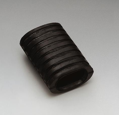 可換式 橡膠