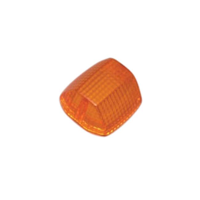 原廠型方向燈殼