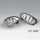 【KIJIMA】LED 後方向燈燈殼