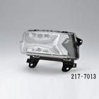 【KIJIMA】LED 尾燈單元